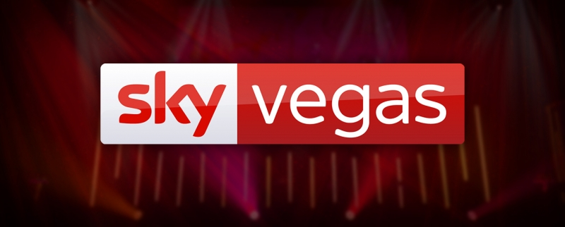 Red Tiger games available on Sky Vegas