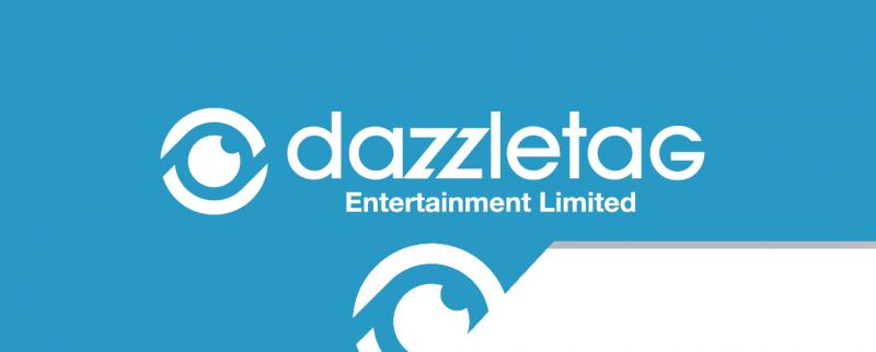 Dazzletag integrates Red Tiger's slots