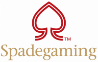 iSoftBet's aggregation platform grows further with Spadegaming content