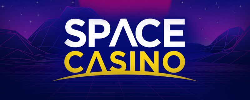 SpaceCasino goes live with Red Tiger