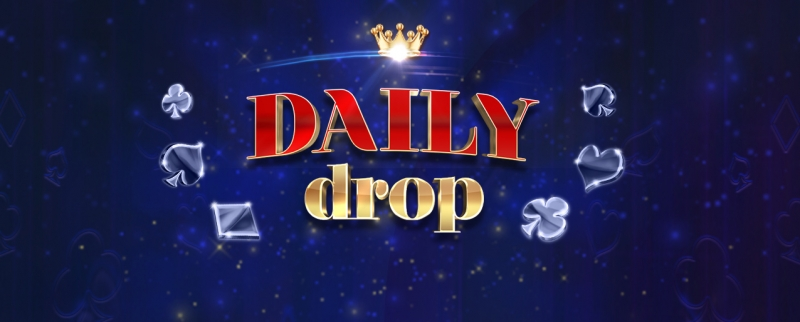 Daily Jackpots explained