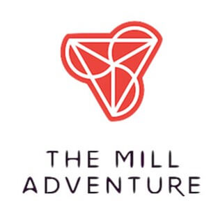 iSoftBet agrees content and GAP platform deal with The Mill Adventure