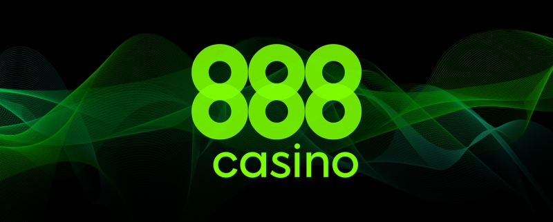Red Tiger Live with 888 Casino in Spain