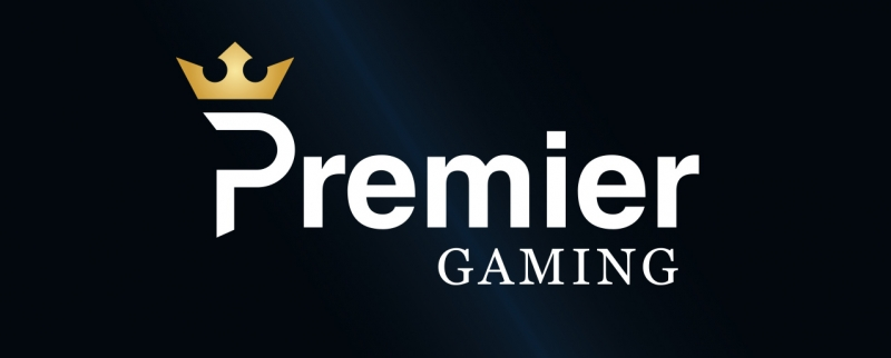Red Tiger live with Premier Gaming