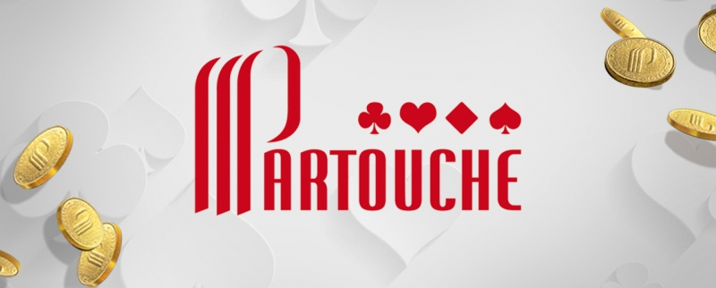 Red Tiger strikes Groupe Partouche deal