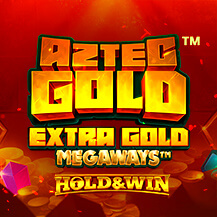 iSoftBet returns to bountiful temples for hit sequel Aztec Gold Extra Gold Megaways™