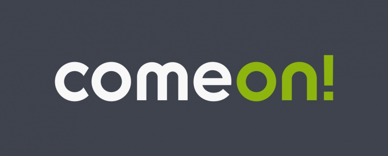 Red Tiger goes live with ComeOn!