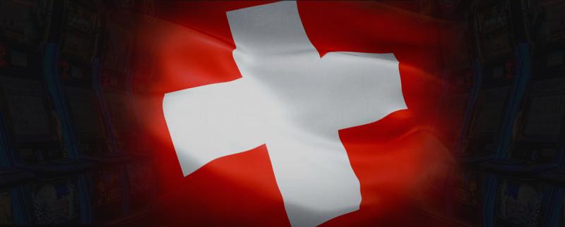 Red Tiger set for Switzerland expansion