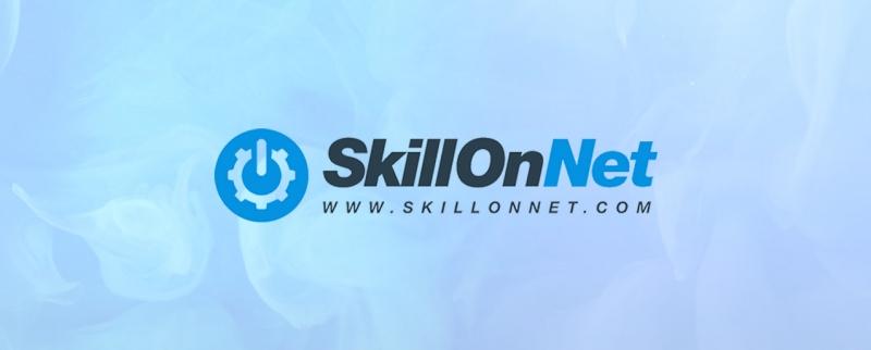 SkillOnNet Integrates Red Tiger Slots