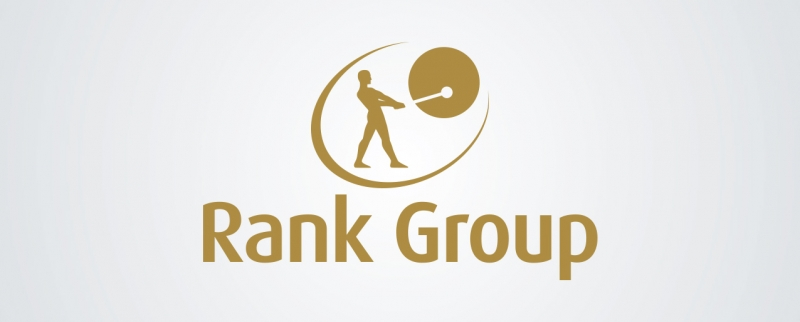 Red Tiger Gaming Partners With Rank