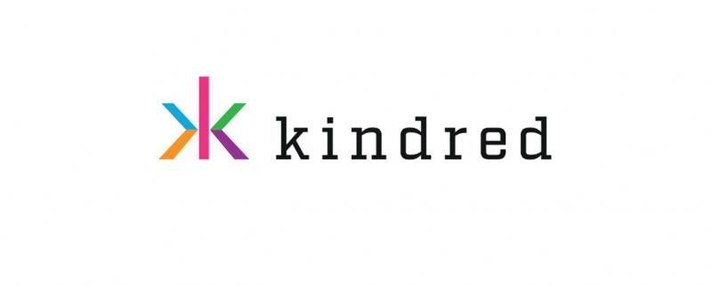 Red Tiger & Kindred Group
