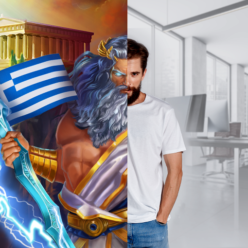 iSoftBet secures Greece supplier licence