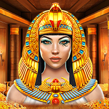 iSoftBet unearths riches of the Egyptians in Pyramid Pays
