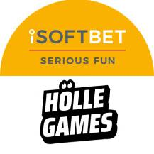 iSoftBet adds Germany-focused Hölle Games to GAP aggregation offering