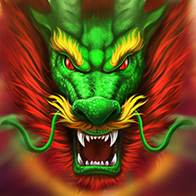iSoftBet enters the realm of the monsters in new hit Legend of the Four Beasts