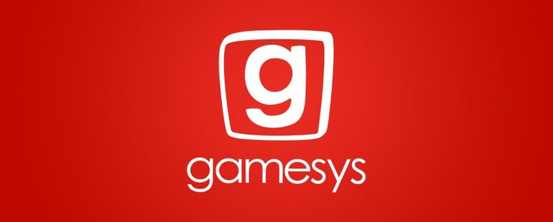 Red Tiger Gaming Slots Live With Gamesys