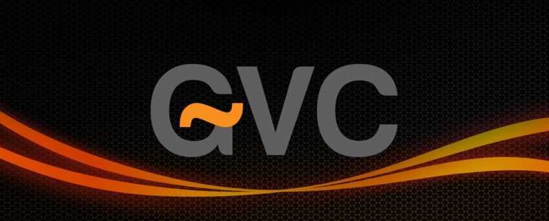 Red Tiger Gaming Strikes GVC Deal